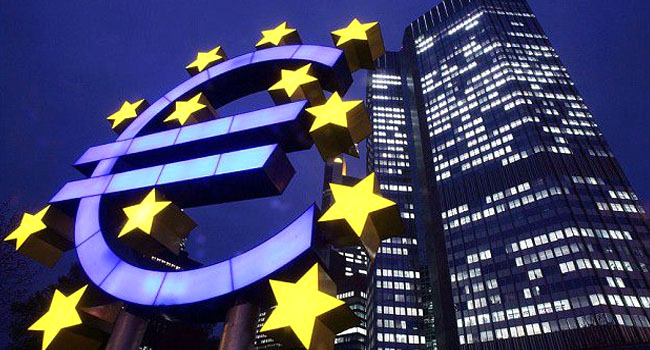 Europe Mixed; Germany's DAX Underperforms